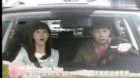 台湾收视第一韩剧《笑吧,东海》中文主题曲——丁祥威 李浩修 贾宗超 演唱