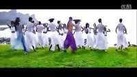 Indian movie song