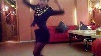 视频: 雅雅 alone