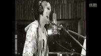 日本著名歌手 雅 MIYAVI的录音现场 牛!
