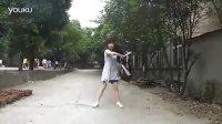 视频: 许昌SMI SMI SMI团队 SMI是什么 SMI亮剑 QQ:960050998