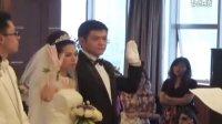 2011年5月13日 哥哥和嫂子的婚礼