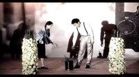 视频: 万达伯尔曼婚礼秀-花海阁主题婚礼会馆