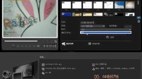 会声会影视频教程全集-过摄像头捕获视频.vob