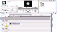 01  Premiere Pro CS4  时间线窗口