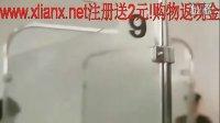 淘宝返利xlianx.net |注册送2元|购物返现金周星驰最搞笑的片段