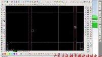 2D排位-电子秤显示屏上盖-3