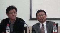 天柱流泉:野寨中学教育发展基金会第一届理事会第四次扩大会议