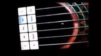 老男孩吉他教程——安卓软件吉他Solo三星Galaxy S2手机
