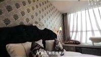哲人精品酒店宣传片未删减版(美女浴室洗澡全过程曝光未删减)