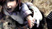 [ 游戏《梦幻西游》CG]音效设计练习 (初)