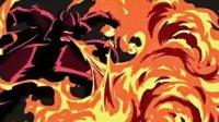 《海贼王》--恶魔果实介绍