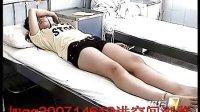 广州太和-女工宿舍内被强奸 室友竟无察觉