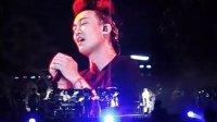 2011DUO陈奕迅北京演唱会首次与王菲合唱——因为爱情(泪牛满面)