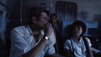 407航班【泰国电影】