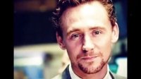 May I Feel Said He, By E.E. Cummings, Read by Tom Hiddleston