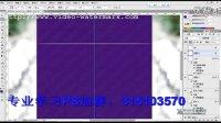 ps教程;ps调色;ps学习;ps视频;PSVI制作网页设计