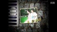 AE021爱情日记婚庆片头 婚礼开场动画 结婚视频制作