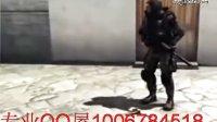 视频: CF搞笑 QQ屋官方网站 http:www.ezuzhijia66888888.info