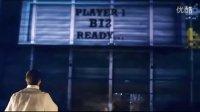 视频: 188BET广告:切尔西四将PK