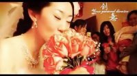 视频: 莱阳婚礼摄像(赴招远拍摄)QQ327331082