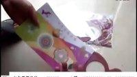 神奇兔龟画板神奇龟兔尺子 智力星龟兔万花筒