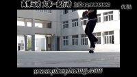 Freeline skates高博运动Sports之扬州漂移板俱乐部《唤醒我们的记忆》