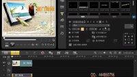 会声会影视频教程全集--更改标题字体类型.vob