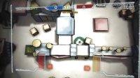 TANKZONE - 中国传媒大学数字游戏专业本科毕业设计作品
