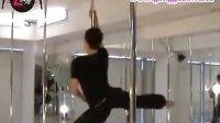 昆明钢管舞GHHK 赤裸反击 完整版相关视频
