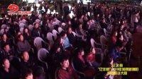 """濮阳在线网""""亿丰杯""""2013美丽新濮阳网络歌手大赛总决赛视频"""