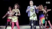 【D舞区爵士舞】Rania《Style》