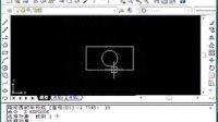 AutoCAD 2002 试题汇编2-1