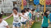 美迪乐上海东方绿洲夏令营掠影