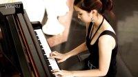 极致美女Alodia最终幻想9钢琴插曲