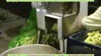 玉米脱粒机|鲜玉米脱粒机|玉米脱粒机价格|脱老玉米机|嫩玉米脱粒机