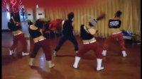 湖北武汉最牛钢管舞培训---Y1 晚娘2012(上)相关视频