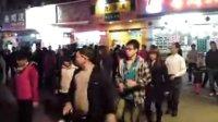 佳豪广场舞23