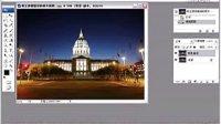 [PS]PS教程 PS修正透视错误的照片 Photoshop教程 PS新手教程