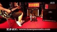 视频: peavey bandit 112 电吉他音箱 世纪环亚琴行 代理商