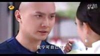 视频: http:v.youku.comv_showid_XMjQ0MjA0Mjgw.html