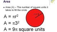 Circles_-_GRE_GMAT_SAT_ACT_prep_-_Basic_Geometry