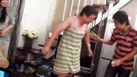 视频: 04102009 thac loan 4