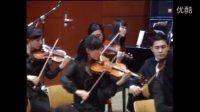 柴可夫斯基《天鹅湖选曲》(四小天鹅舞曲 查尔达什舞曲)北京国际乐团