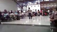 苏州火车站 全国火车时刻表 苏州最新资讯 dazhoutv.blog.163.com 苏州生活新闻网