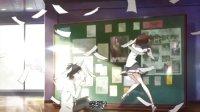 [迅雷下载www.2tu.cc]被狙击的学园.BD1280高清日语中字