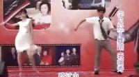 视频: 徐鹤宁2011演讲世界华人冠军俱乐部 陈安之老师 QQ:99716969