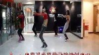 河南郑州钢管舞培训 水滴直播福利号相关视频