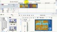 Sony Vegas的安装流程窗口简单介绍渲染模版设置 - 2