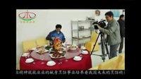 【视频】八依军烹校'川菜'深得韩国朋友热捧!